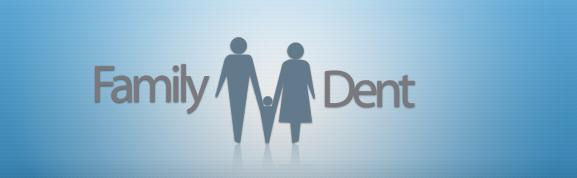 Family Dent, stomatolog, dentysta, Bielsk Podlaski, gabinet dentystyczny, stomatologia